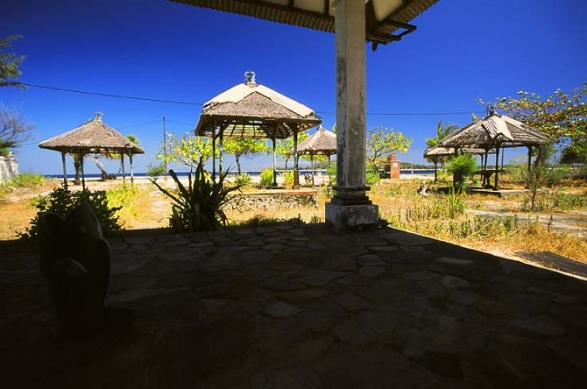 indonesie lombok 32 Lombok