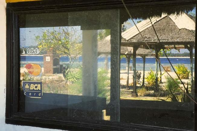 indonesie lombok 33 Lombok