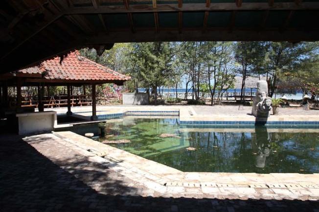 indonesie lombok 34 Lombok