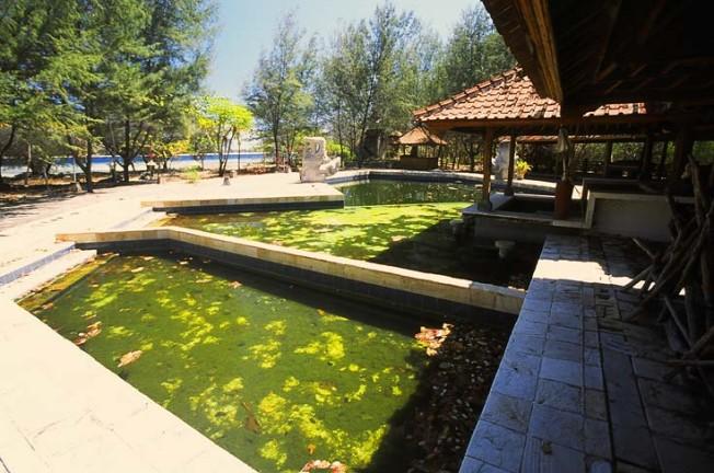 indonesie lombok 36 Lombok