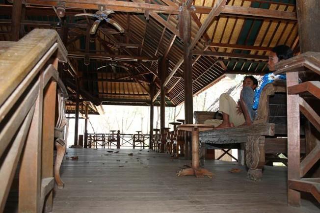indonesie lombok 37 Lombok