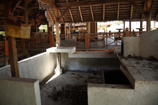 indonesie lombok 39 Lombok