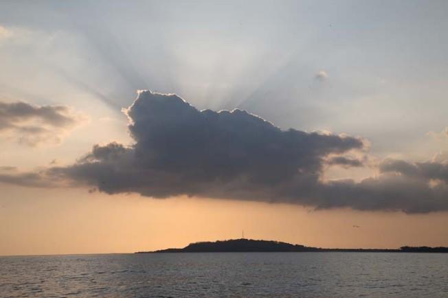 indonesie lombok 6 Lombok