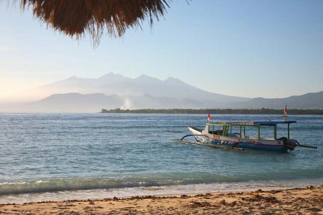 indonesie lombok 7 Lombok
