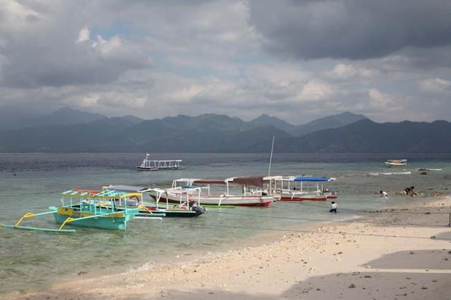 indonesie lombok 8 Lombok