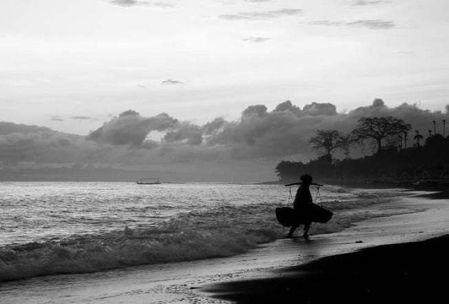 indonesie mizejici umeni 1 Mizející umění
