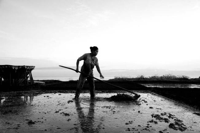 indonesie mizejici umeni 10 Mizející umění
