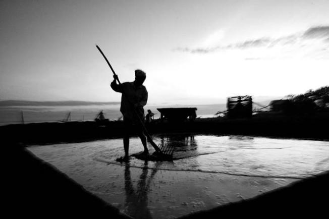 indonesie mizejici umeni 11 Mizející umění