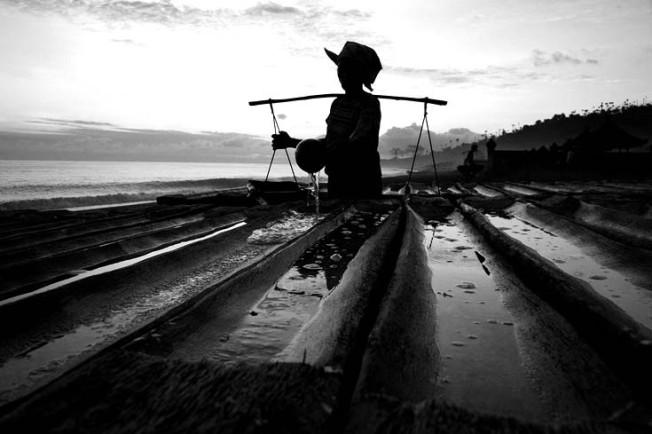 indonesie mizejici umeni 14 Mizející umění
