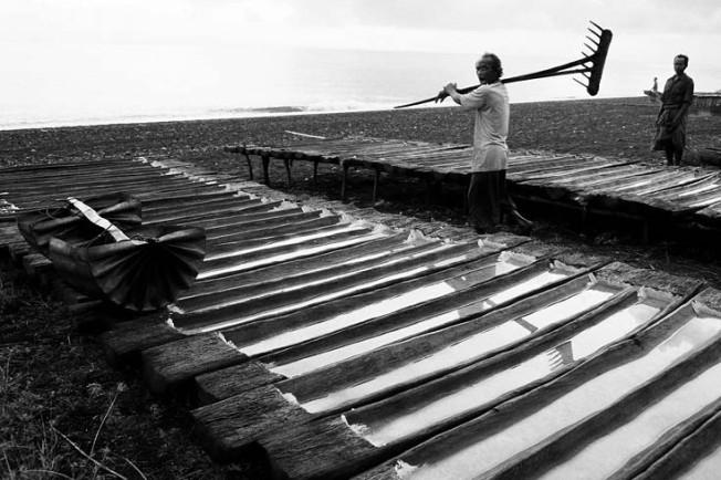 indonesie mizejici umeni 15 Mizející umění