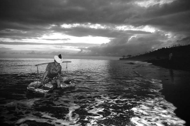 indonesie mizejici umeni 2 Mizející umění