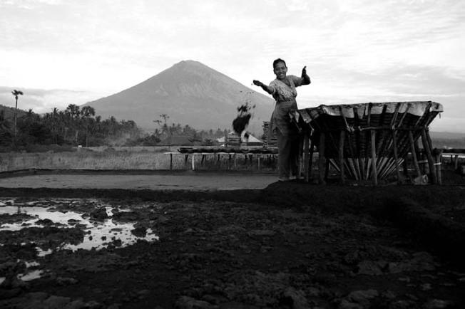 indonesie mizejici umeni 4 Mizející umění