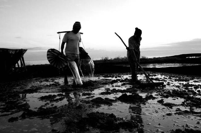 indonesie mizejici umeni 5 Mizející umění