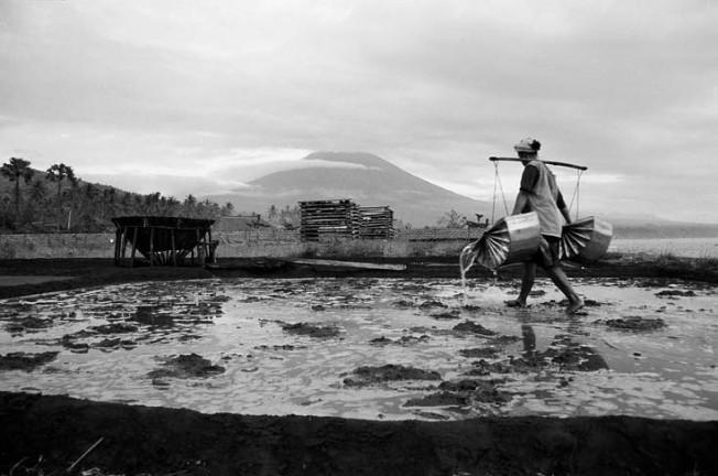 indonesie mizejici umeni 6 Mizející umění