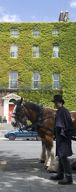 irsko ireland 15 Irsko 2008