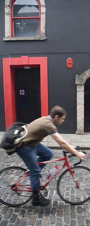 irsko ireland 18 Irsko 2008