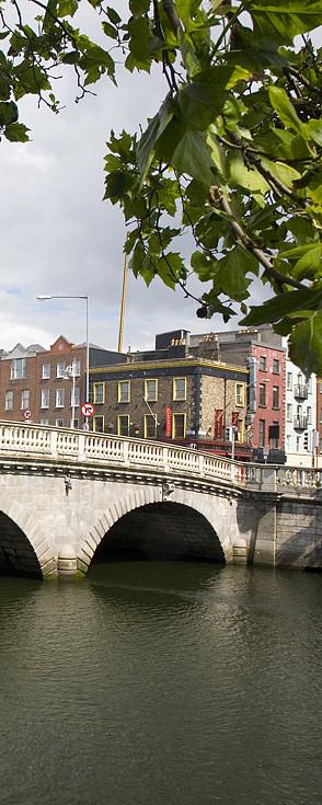 irsko ireland 30 Irsko 2008