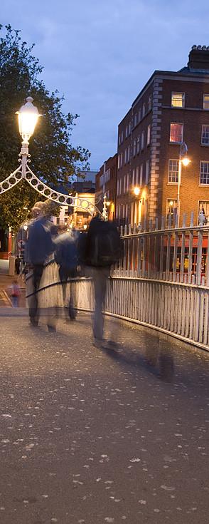 irsko ireland 70 Irsko 2008