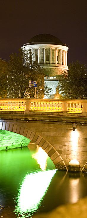 irsko ireland 78 Irsko 2008