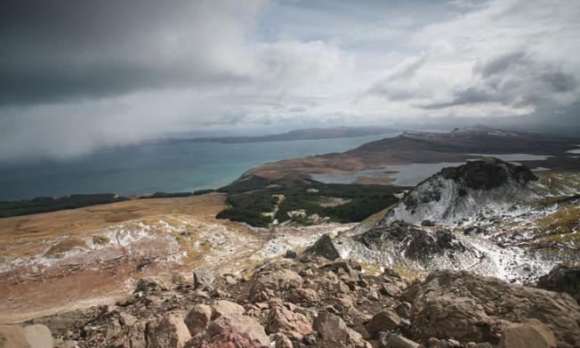 isle of skye skotsko scotland 13 Isle of Skye, Skotsko