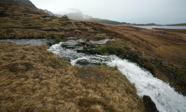 isle of skye skotsko scotland 17 Isle of Skye, Skotsko