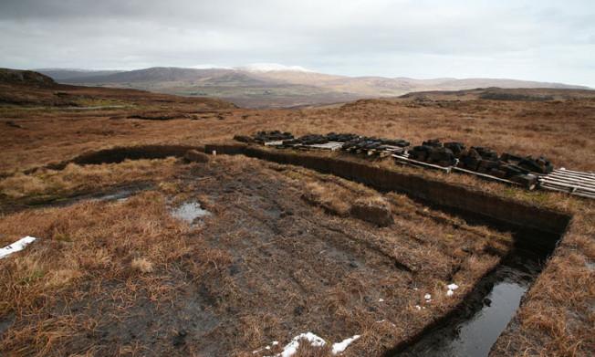 isle of skye skotsko scotland 18 Isle of Skye, Skotsko
