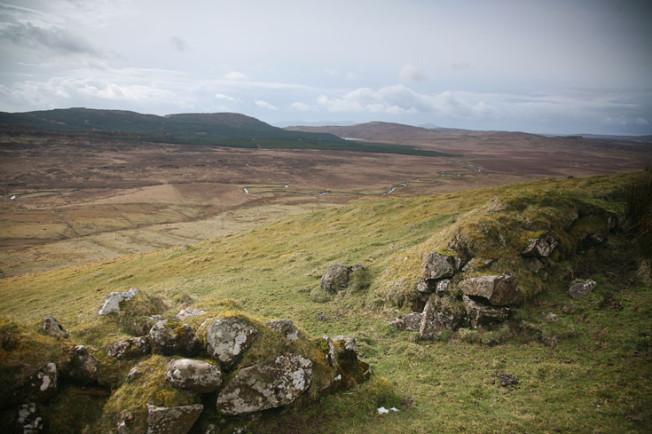 isle of skye skotsko scotland 21 Isle of Skye, Skotsko