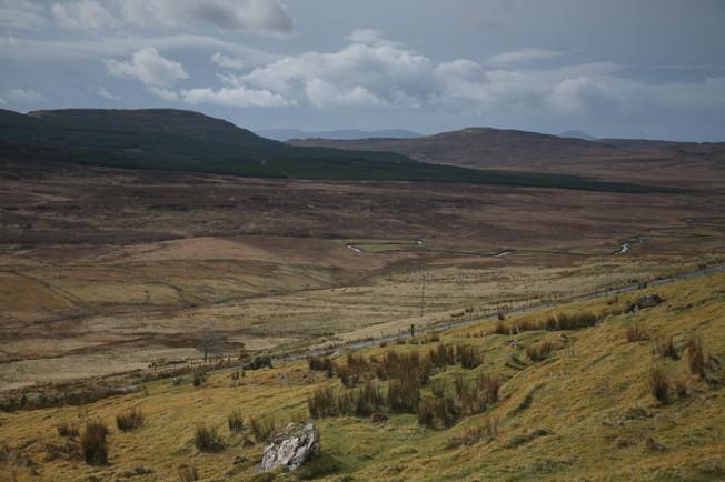 isle of skye skotsko scotland 22 Isle of Skye, Skotsko