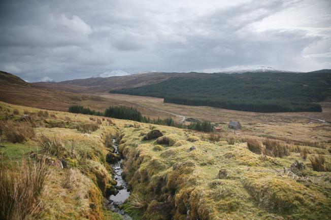 isle of skye skotsko scotland 23 Isle of Skye, Skotsko