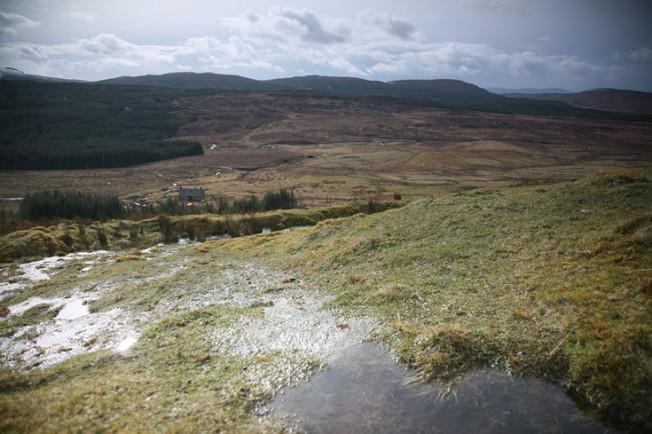 isle of skye skotsko scotland 24 Isle of Skye, Skotsko