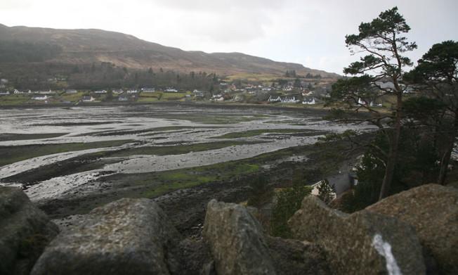 isle of skye skotsko scotland 4 Isle of Skye, Skotsko