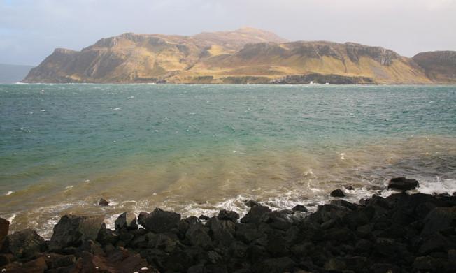 isle of skye skotsko scotland 5 Isle of Skye, Skotsko