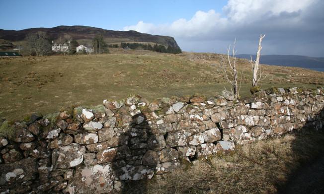 isle of skye skotsko scotland 9 Isle of Skye, Skotsko