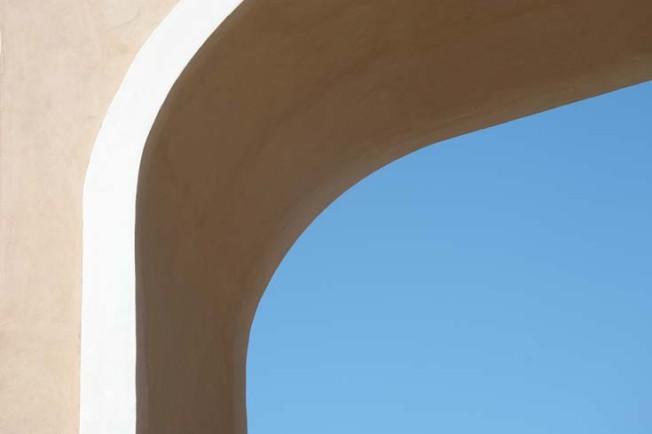 oman architektura 27 Omán   architektura