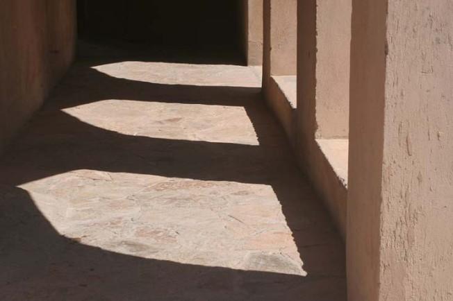 oman architektura 32 Omán   architektura