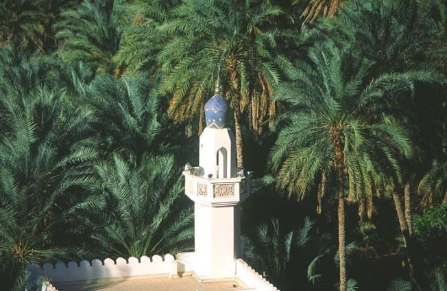 oman krajiny landscapes 18 Omán   krajiny
