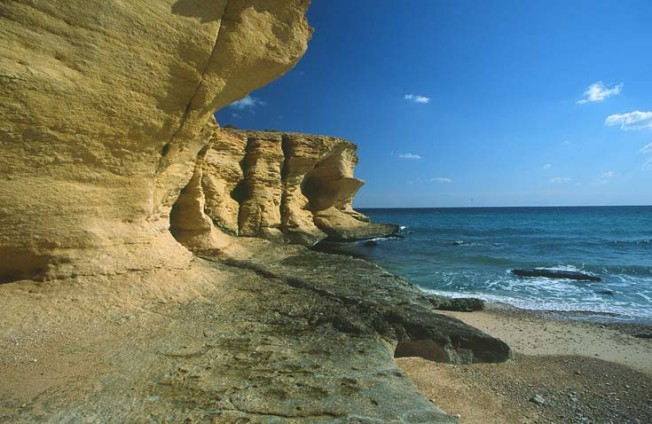 oman krajiny landscapes 31 Omán   krajiny