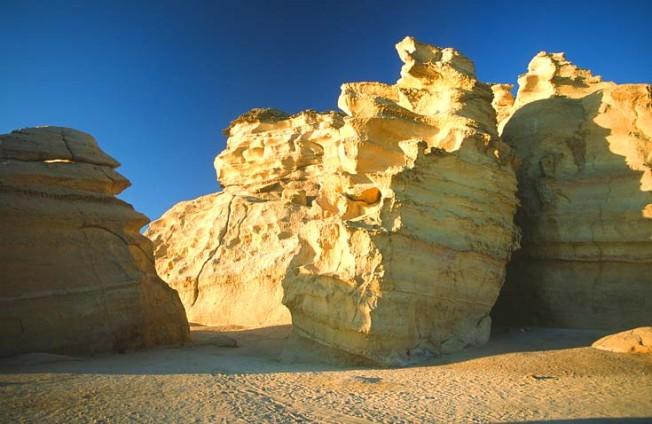 oman krajiny landscapes 32 Omán   krajiny