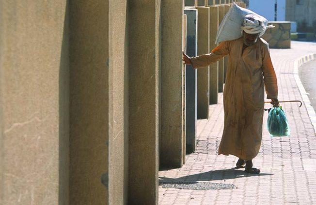oman lide people 42 Omán   lidé