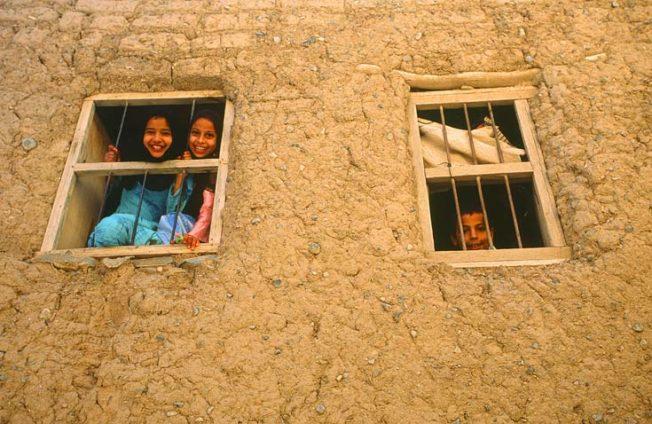 oman lide people 52 Omán   lidé