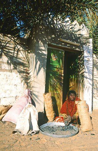 oman lide people 58 Omán   lidé