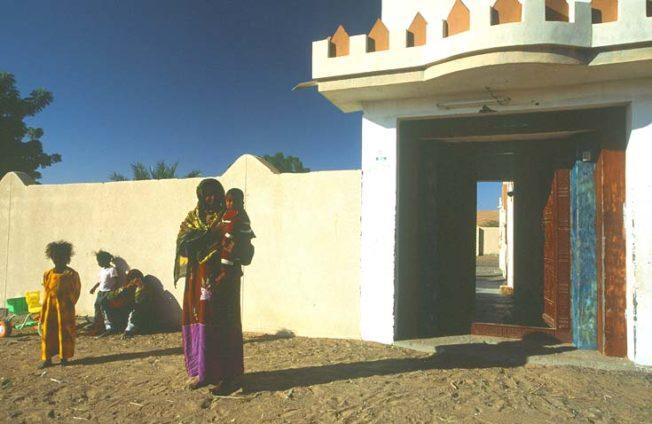 oman lide people 62 Omán   lidé