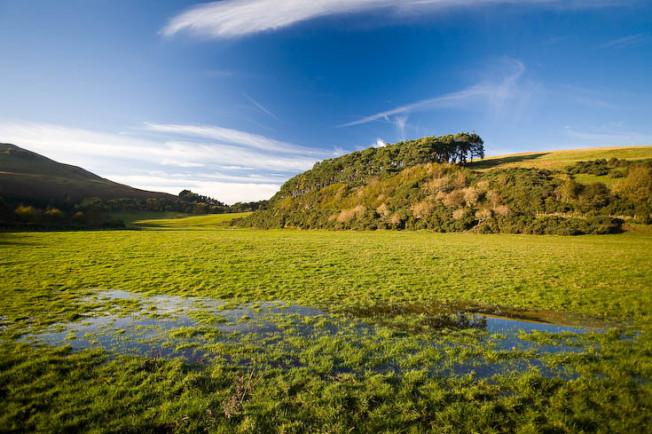 pentland hills skotsko scotland 32 Pentland hills, Skotsko