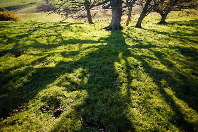 pentland hills skotsko scotland 8 Pentland hills, Skotsko