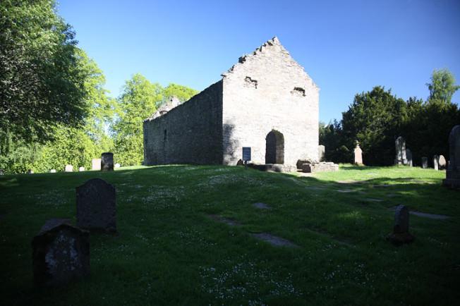 pitlochry skotsko scotland 33 Pitlochry a Blair Atholl, Skotsko