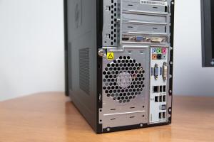 156848 300x200 Vyhazování je nové nakupování: Rozdávám počítače a techniku za 150 000 Kč. Chcete?