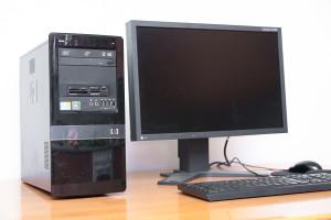156853 300x200 Vyhazování je nové nakupování: Rozdávám počítače a techniku za 150 000 Kč. Chcete?
