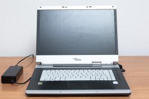 156862 300x200 Vyhazování je nové nakupování: Rozdávám počítače a techniku za 150 000 Kč. Chcete?