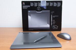 156892 300x199 Vyhazování je nové nakupování: Rozdávám počítače a techniku za 150 000 Kč. Chcete?