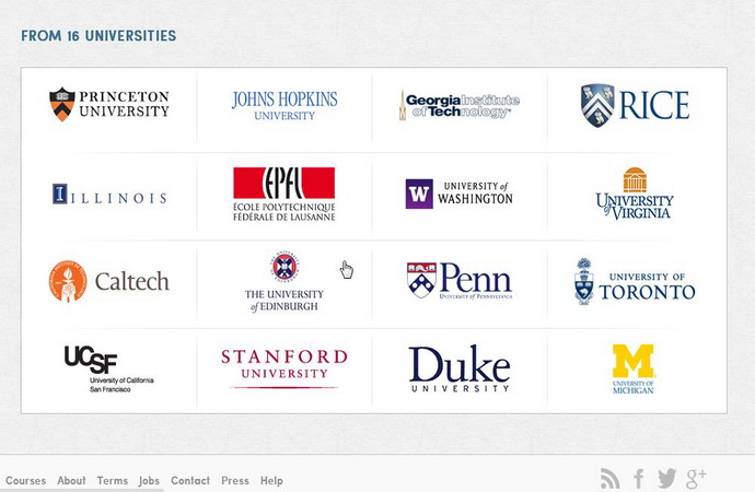 Coursera_Joined_by_University_of_Virginia
